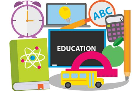 Thesis Topics for Elementary Education The Classroom