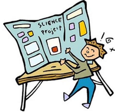Fcat science sample essay questions