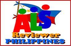 Education thesis topics philippines